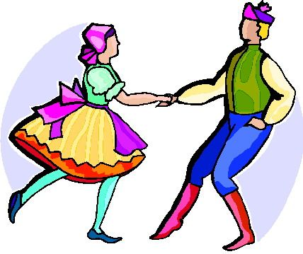 Clipart Danse 2015 The Best Online Collection Of Free To Use Clipart Contact Us Traditional Dance Dancing Clipart Folk Dance