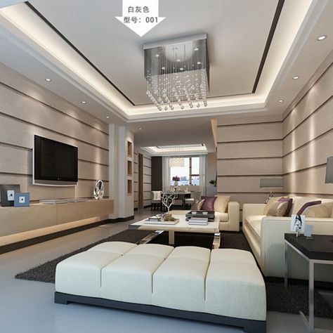 paste the wall wallpaper homebase | Striped wallpaper ...
