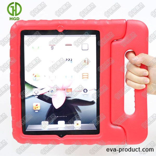 ipad case from http://www.eva-product.com