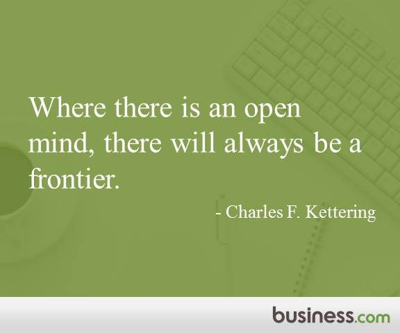 Quote Of The Day From Business Com Some Motivational Quotes Business Quotes Quote Of The Day