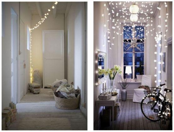 Couloir : Nos Conseils Déco Pour L'Aménager | Intérieur // Home
