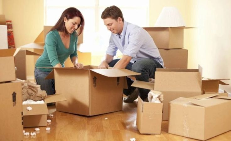 Regardless of whether you will enlist moving and storage experts thought to pack Regardless of whether you will enlist moving and storage experts thought to pack  Regardl...