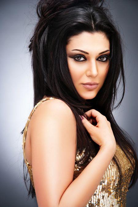 Maya Nasri - Lebanon | Arabic Beauty | Pinterest | Lebanon ...