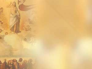 Download powerpoint templates themes and backgrounds ascension download powerpoint templates themes and backgrounds ascension of jesus toneelgroepblik Choice Image