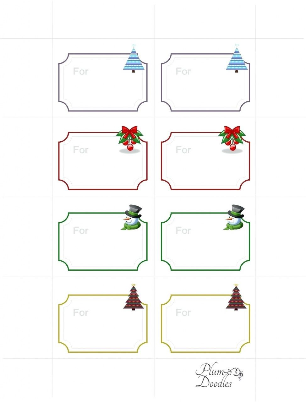 The Glamorous Gift Tag Template Word Free Download Microsoft Downloadable Regarding Fr Gift Tag Template Free Printable Gift Tags Christmas Gift Tags Printable