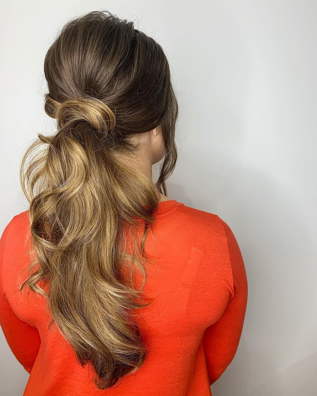 Wedding Hairstyle Near Me: Stores - Locations And Hours