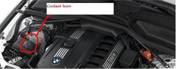 Awesome Battery Location 1997 Bmw 528i Several Things To Know