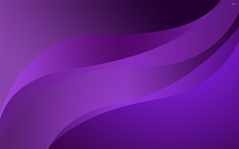 high resolution purple wallpaper | Purple wallpaper ...