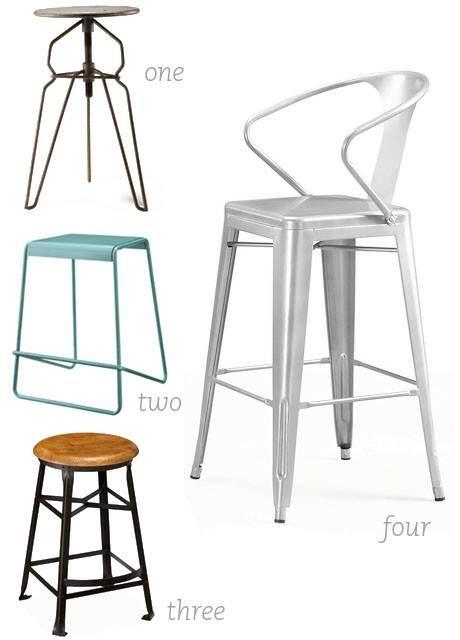 Astounding 1 Tabouret Counter Stools Overstock Com 2 Uptown Bar Camellatalisay Diy Chair Ideas Camellatalisaycom