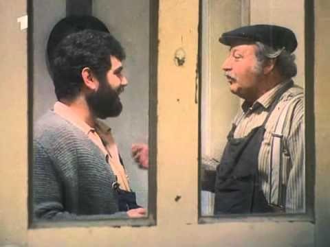 Pumuckl Staffel 1 Episode 3 Das Neue Badezimmer