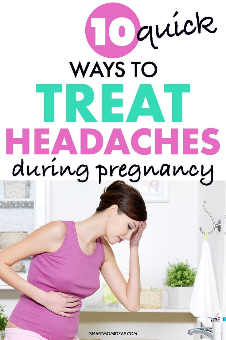 Pin on Tips for New Moms