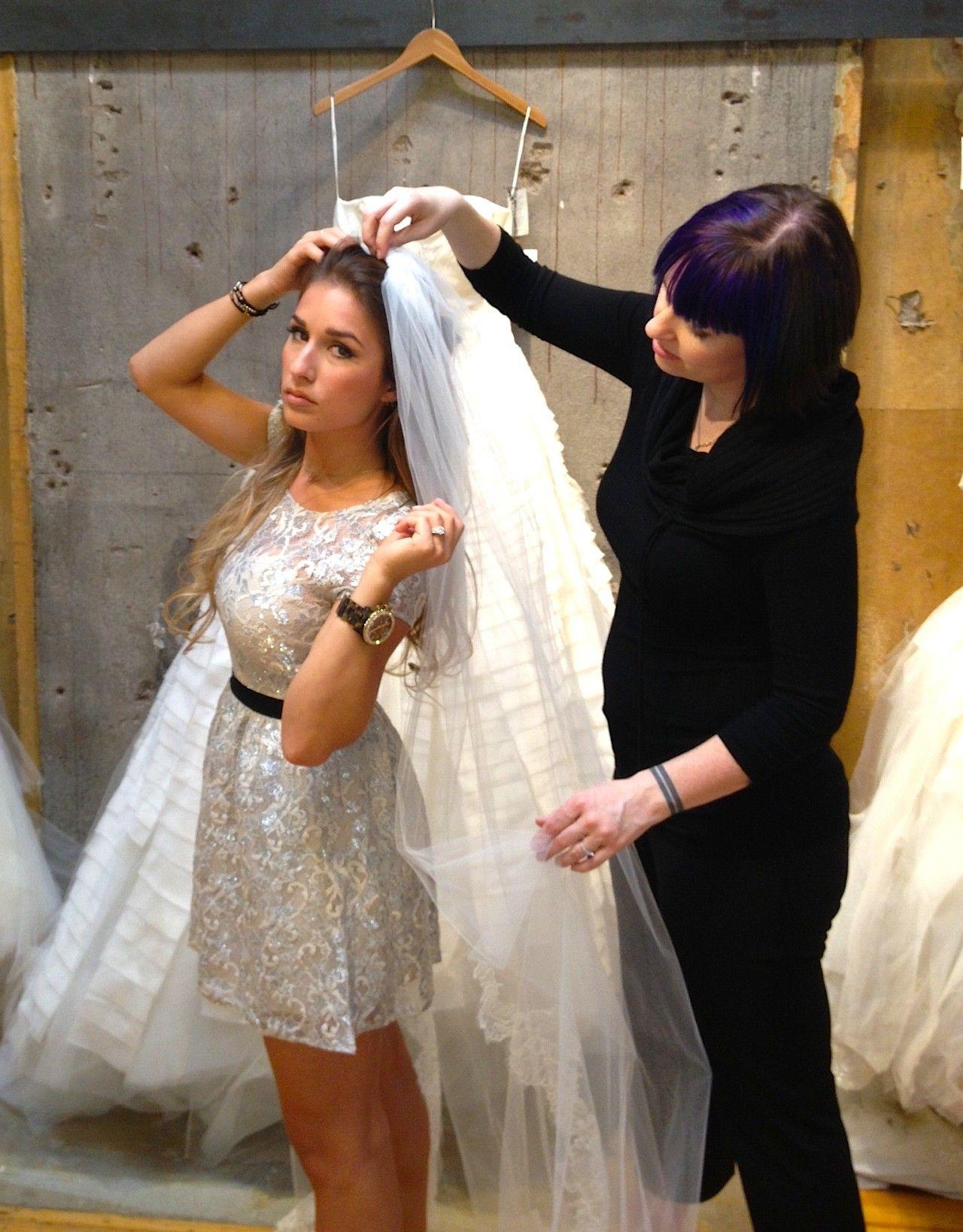 Eric Decker Of Broncos Singer Jessie James Plan Wedding In Colorado