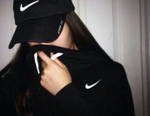 70272975d usa black nike hat tumblr 41622 adc49