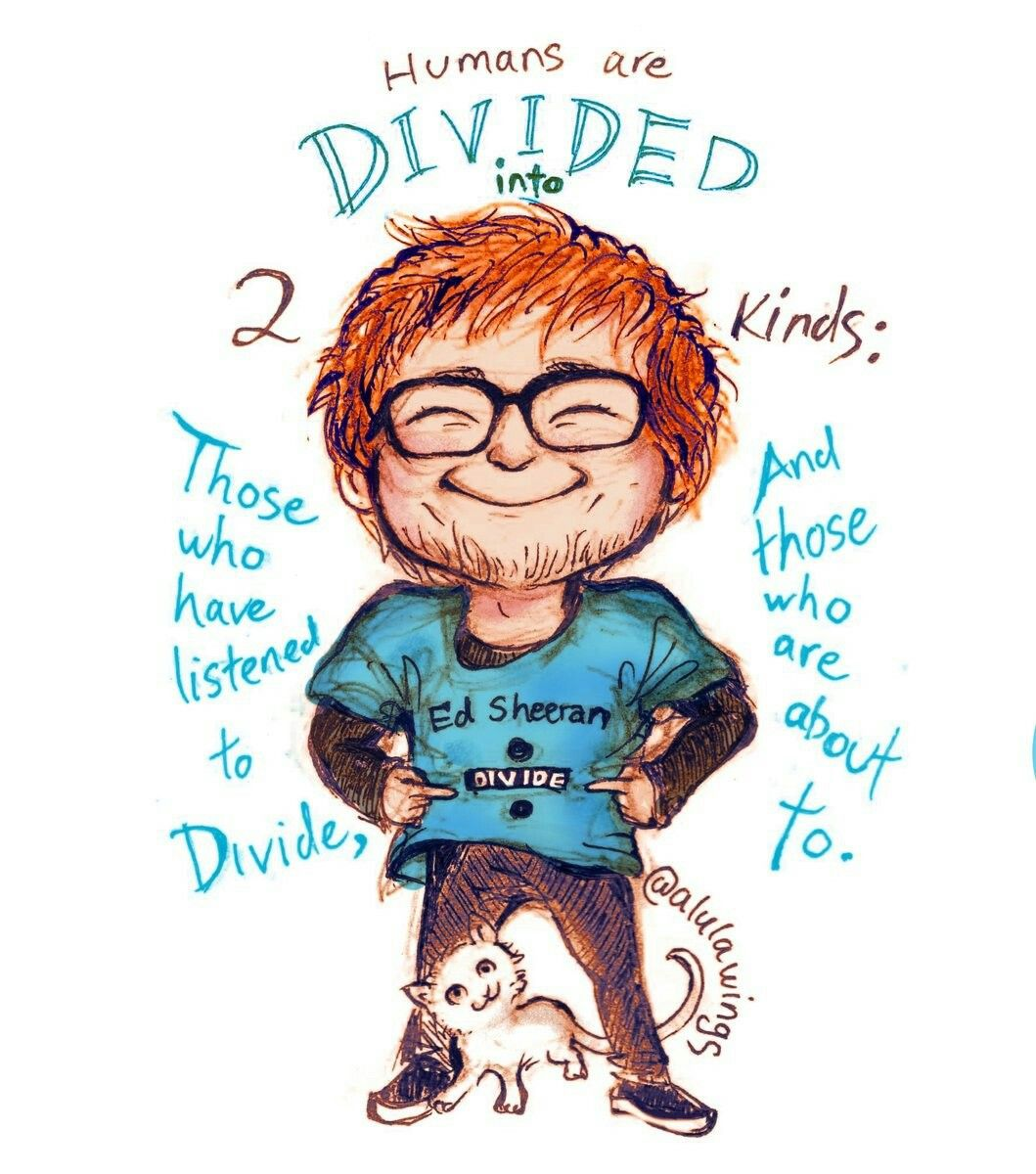 Yup This Is Sooo Adorable Ed Sheeran Love Ed Sheeran Lyrics Ed Sheeran