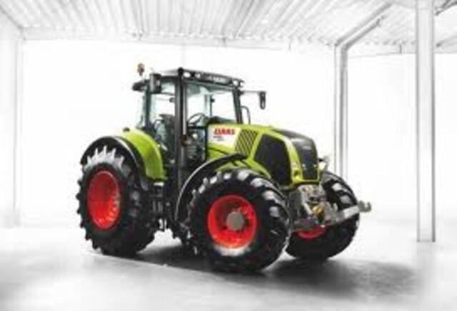 Traktoren Leasing Oder Finanzierung Ohne Anzahlung Www