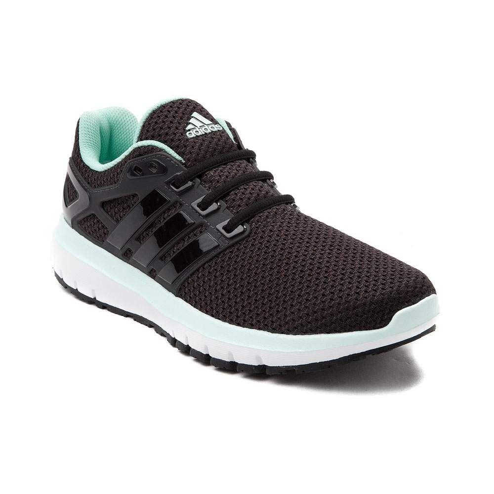 Womens Adidas Energy Cloud Athletic Shoe Adidas Shoes Women Shoes Adidas Shoes