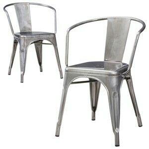 http://m.target.com/p/carlisle-dining-chair-set-of-2/-/A-14632009