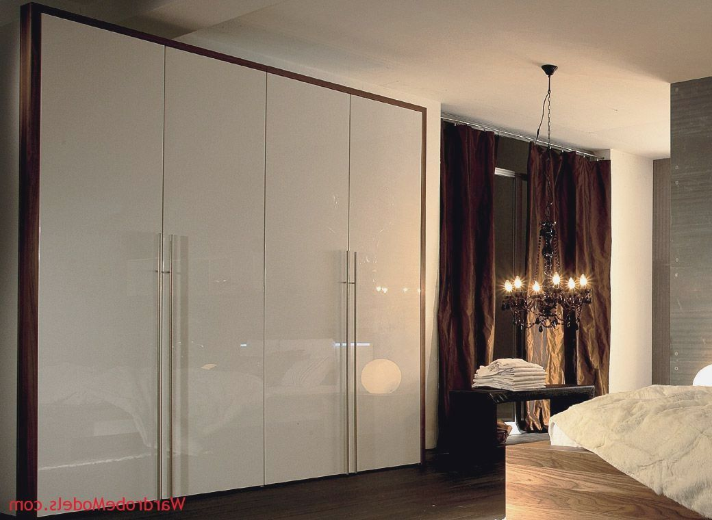 Best Bedroom Furniture Designs For 10X12 Room More Picture 400 x 300