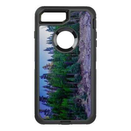 #template - #template OtterBox defender iPhone 7 plus case