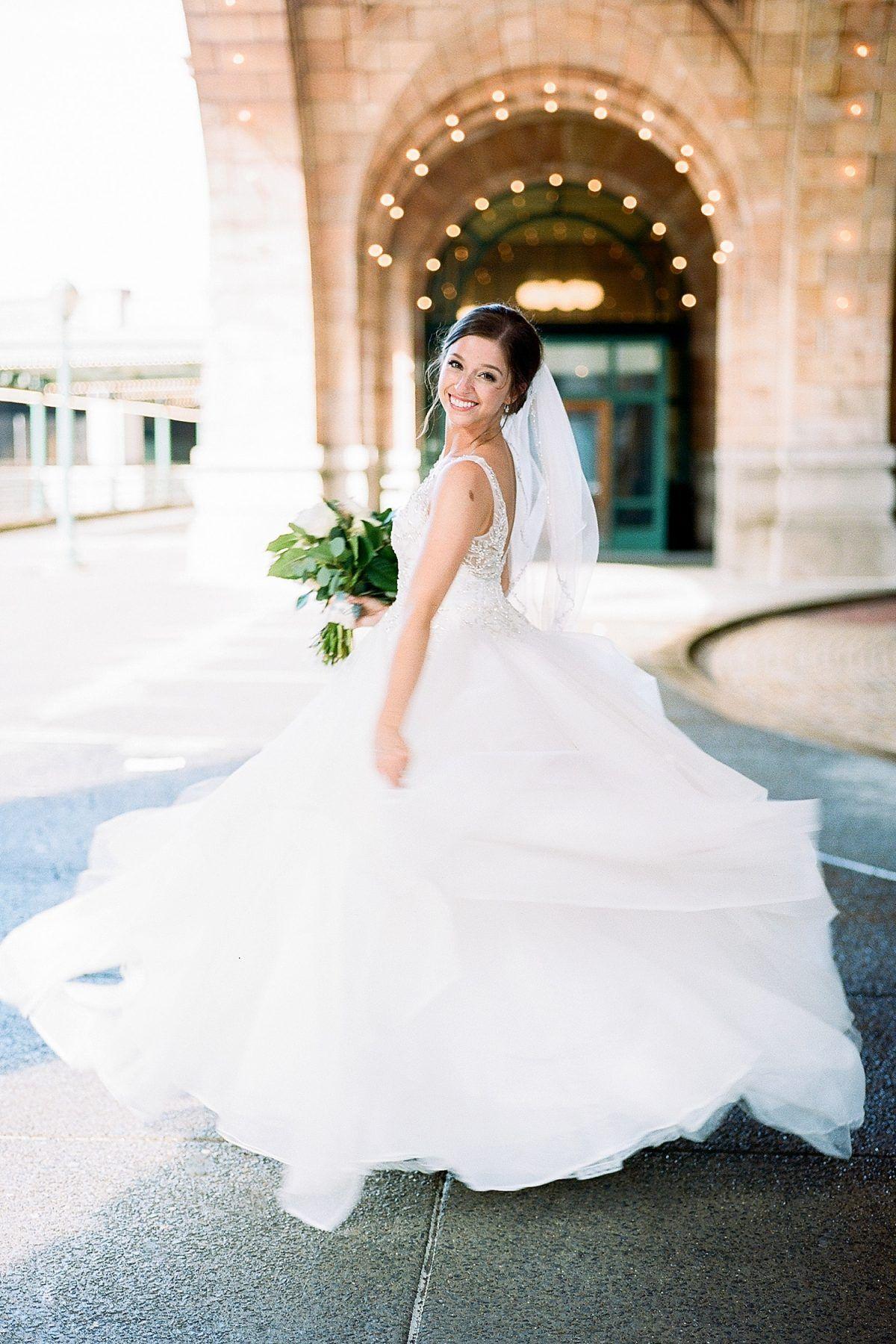 2019 S Most Beautiful Pittsburgh Wedding Dresses Wedding Dress Long Sleeve Wedding Dresses Romantic Sottero And Midgley Wedding Dresses