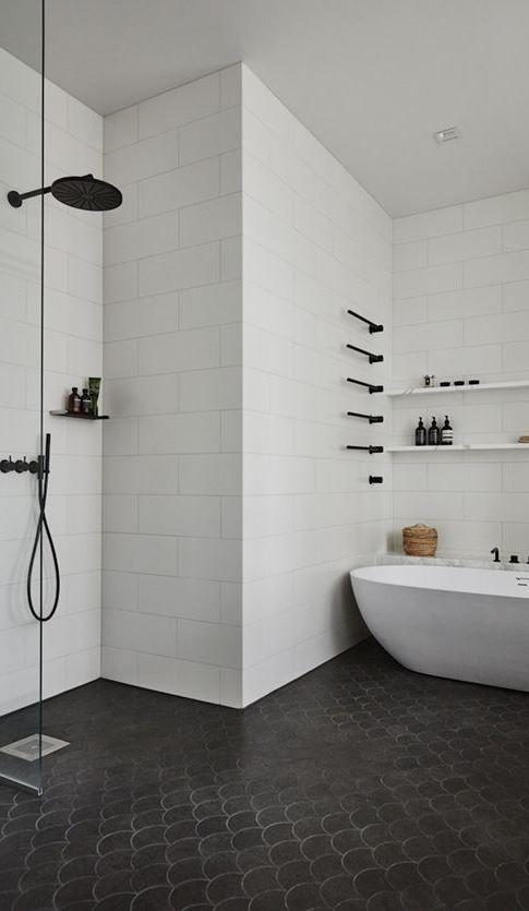 30+ Best Interior Design Ideas : Mixing of Modern and Minimalist ...