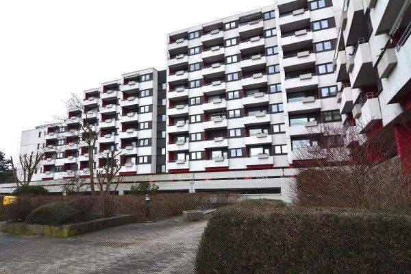 Immobilie in Dahme, Ostsee Möbliertes FerienAppartement