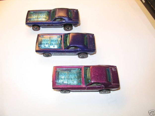 Single Matchbox Car Slight Damage 500 000 00 I Remember Toys