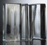 Mattoni di vetro | Artiko collection de Poesia | Mattoni in ..