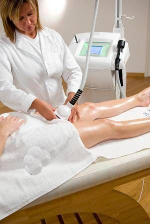 Advanced Body Image Laser clinic & Spa Lotus Day Spa Darwin