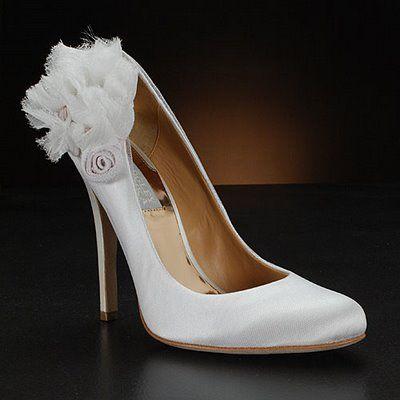 zapatos de novia mexico 2   zapasueños   zapatos de novia, zapatos y