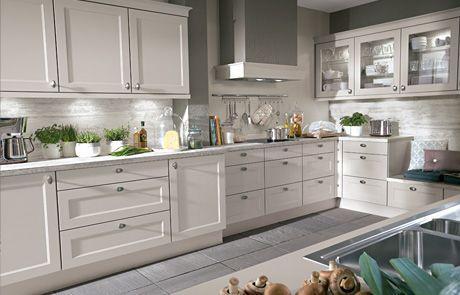 nobilia küchen online kaufen liste abbild oder fdadedccdac jpg