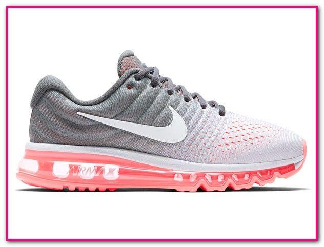 Nike Schuhe 2017 Damen Damen und Schuhe â€</p>                     </div>                     <!--bof Product URL -->                                         <!--eof Product URL -->                     <!--bof Quantity Discounts table -->                                         <!--eof Quantity Discounts table -->                 </div>                             </div>         </div>     </div>              </form>  <div style=