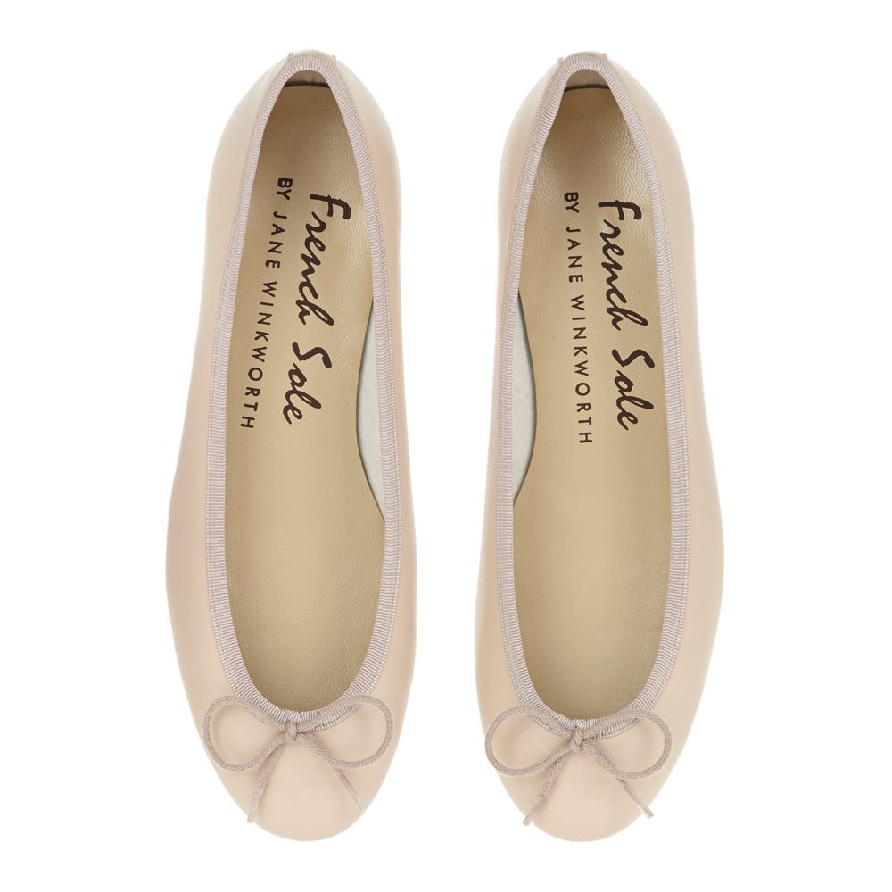 36++ French sole wedding shoes inspirations