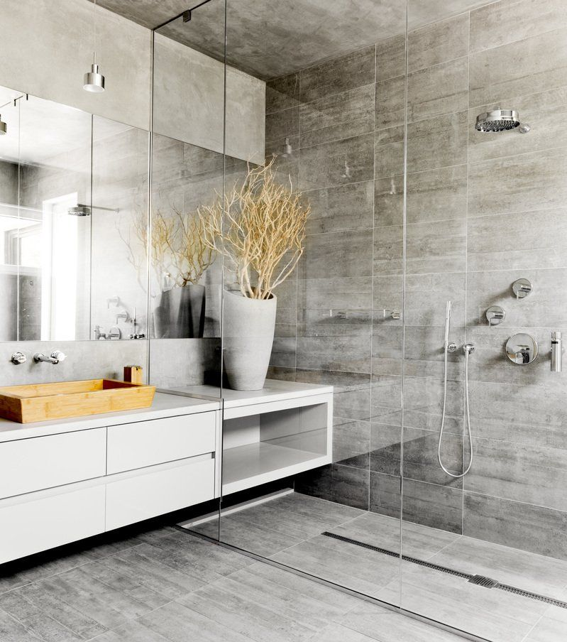 Pin by Chandler Oldham on BATHROOMS | Pinterest | Sag harbor ...