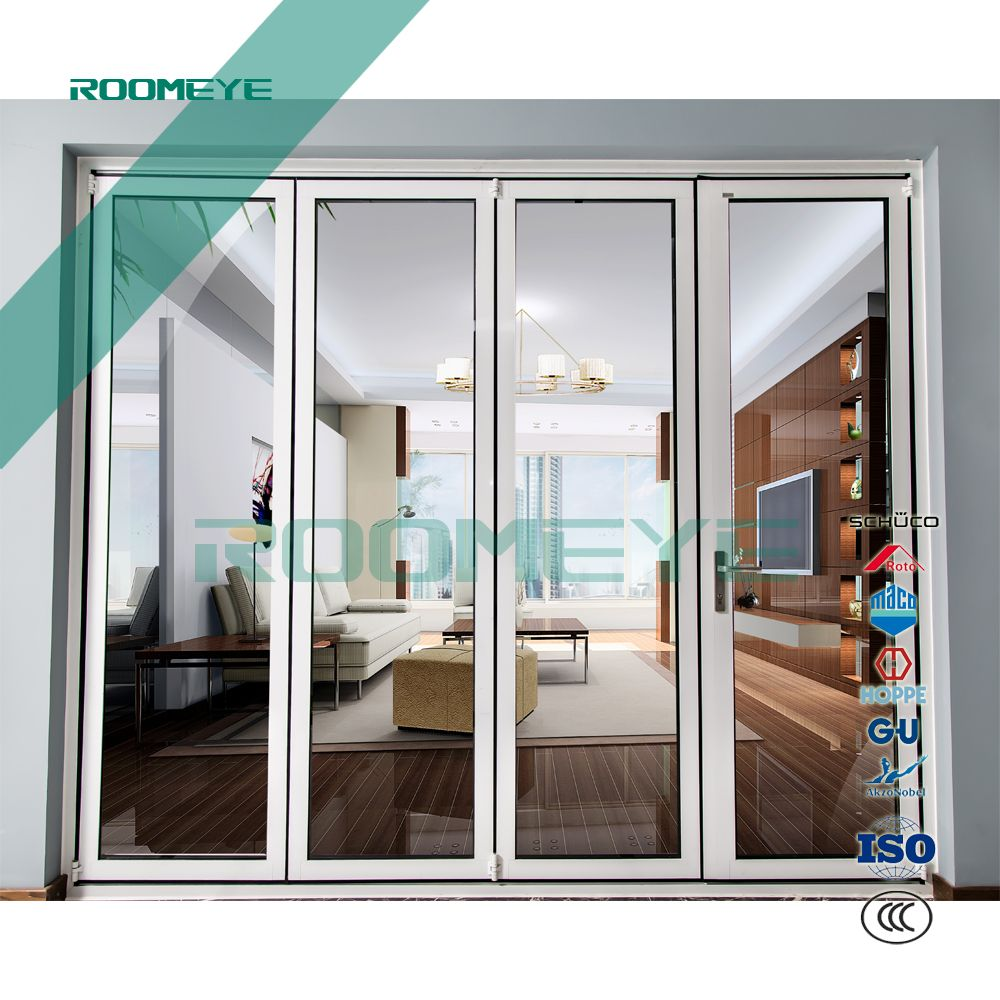 ROOMEYE Deutsch hardware aluminium wc falttür-Tür-Produkt ID:60505190410-german.alibaba.com