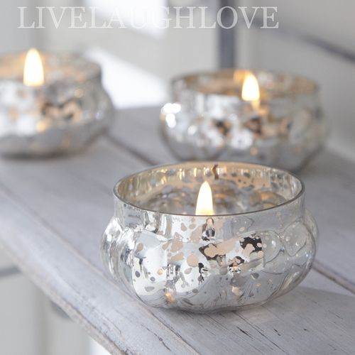 9beeee4d85 Antique Glass Round Filigree Tea Light Holder in 2019 | CANDLES ...