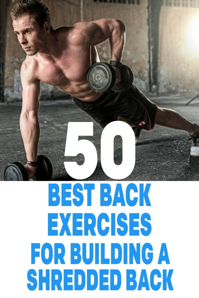 back exercises greater than 50