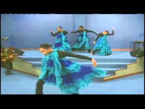 This Is My Favorite Praise Dance On Youtube From The Spirit Wings Dance Company Praise Dance Worship Dance Kids Dance