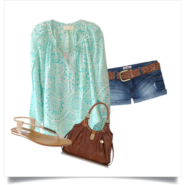 """""""7/12/13"""" by seeyouontheflipside on Polyvore"""