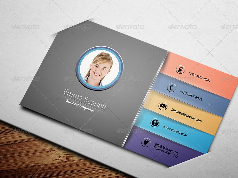 Civil Engineer Business Card 3 Affiliate Engineer Affiliate