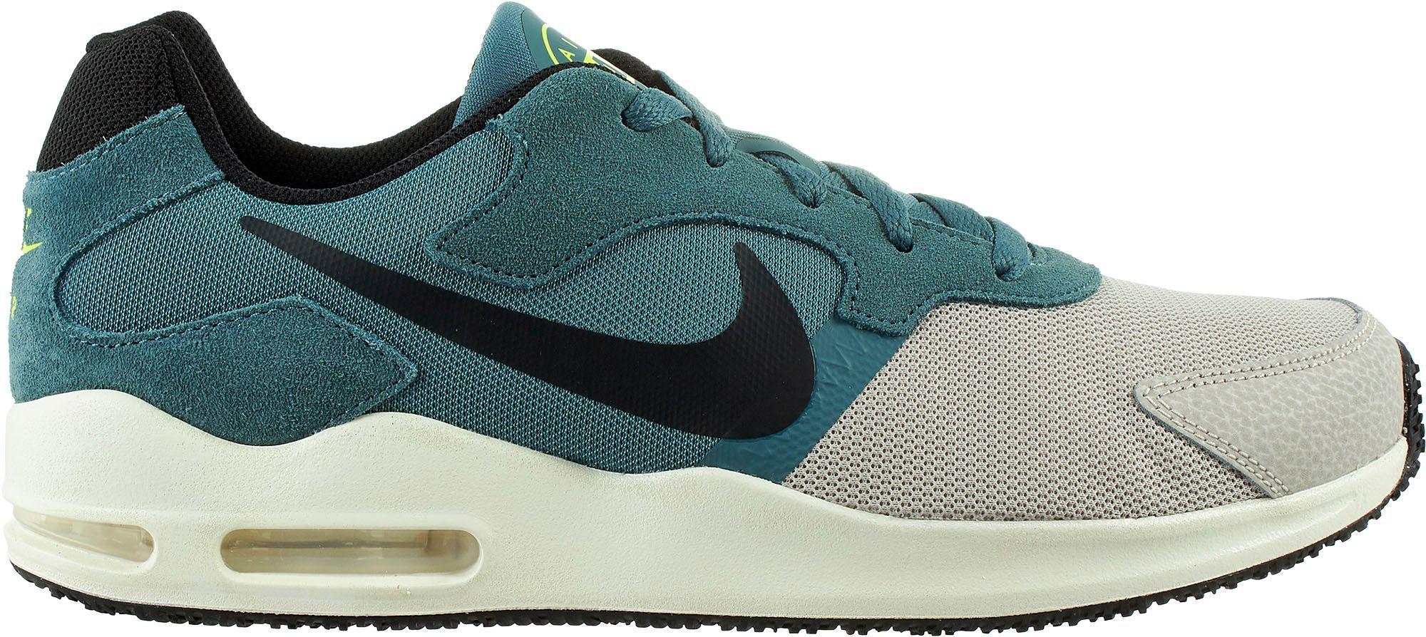 875481e1225 Nike Men s Air Max Guile Shoes