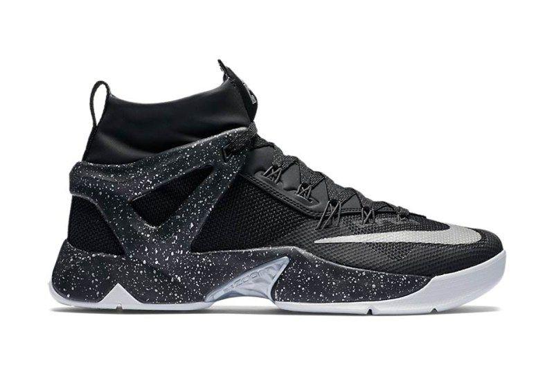 best sneakers 7eb18 d7a1e Nike LeBron Ambassador VIII