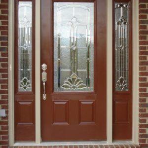 Exterior Door Inserts Home Hardware Http Oboronprom Info