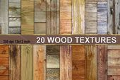 Dark WOOD TEXTURE BACKGROUND PLANKS by Area on Creative Market #woodtexturebackg #woodtexturebackground