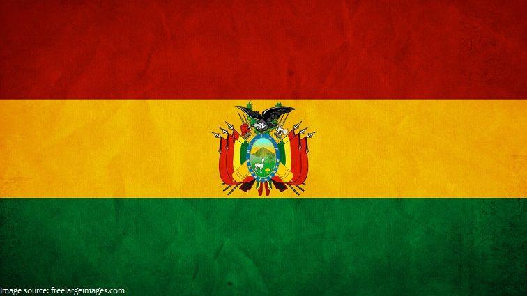 Interesting Facts About Bolivia Bolivia Flag Flag Bolivia
