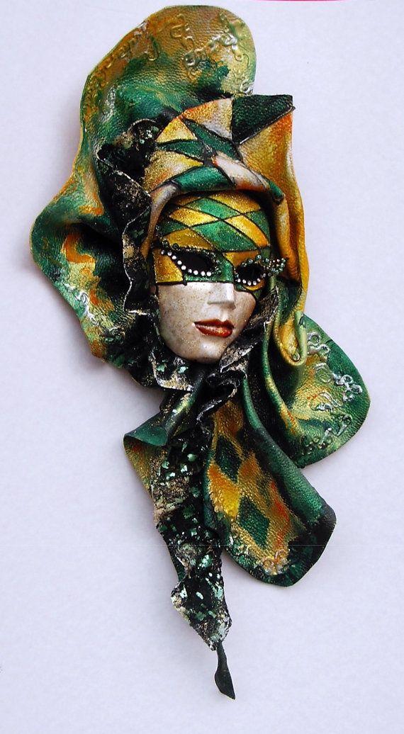 Pin by Karen Price on what knots masks art