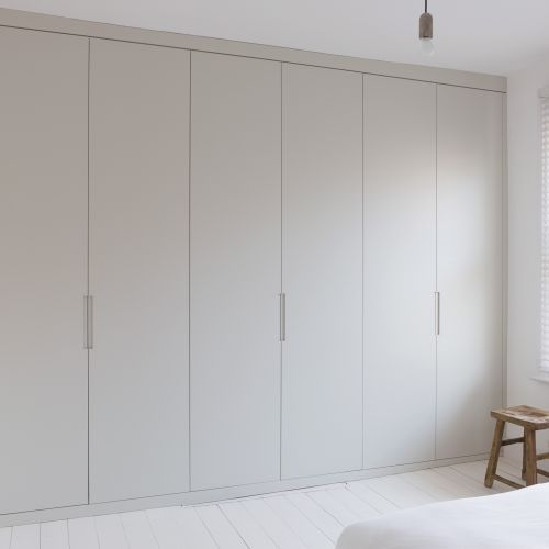 floor to ceiling built in wardrobe google search - Built In Wardrobe