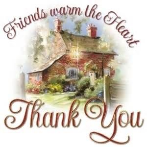 thank you word art Bing Images Glitter images, Glitter