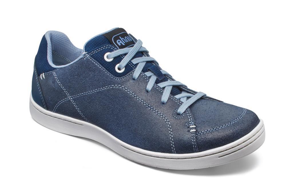 Adventure shoes, Leather, Ahnu shoes