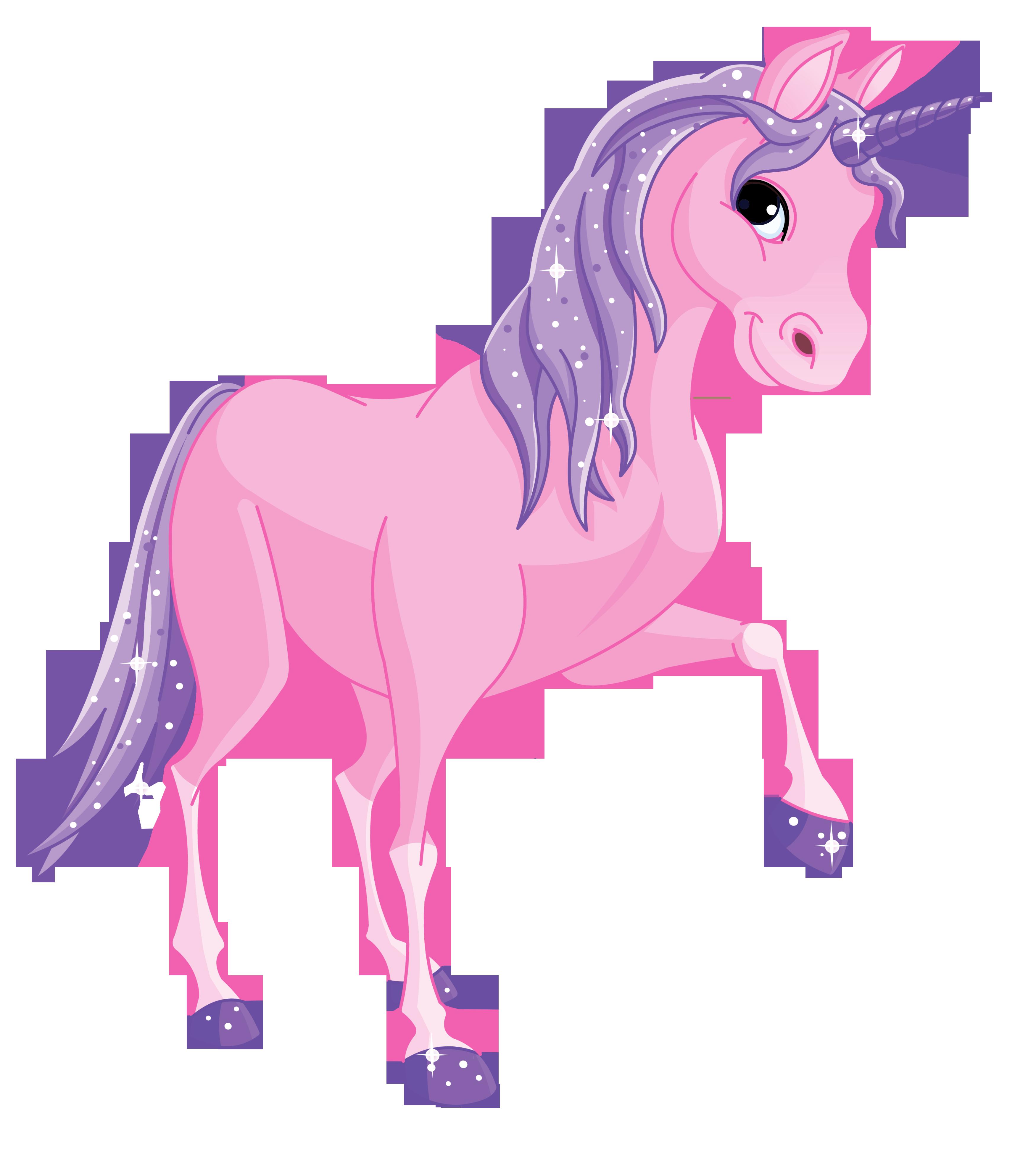 pink pony clipart unicorns pinterest pony and unicorns rh pinterest ca pony clipart pony clip art images